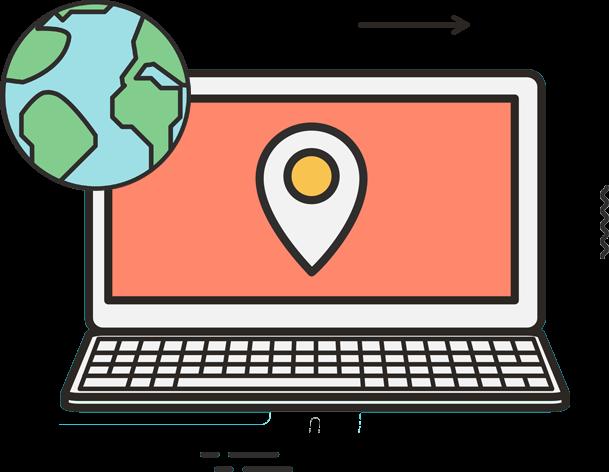 Création de site internet en Algérie