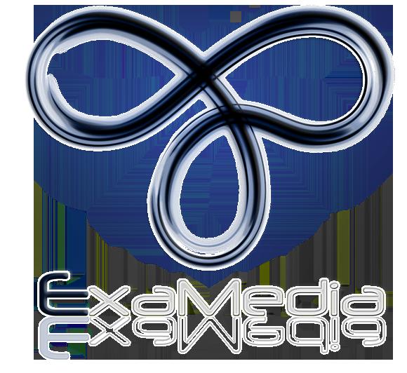 Examedia : Agence web et référencement en Algérie